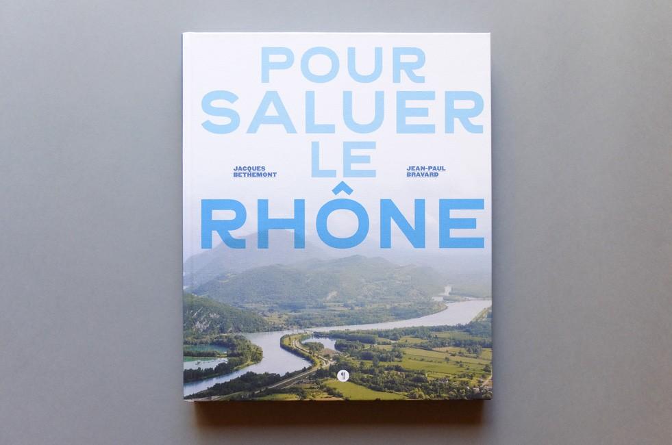 rhone01