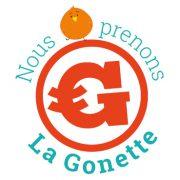 tampon la Gonette